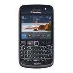 OSバージョンアップで新登場 「BlackBerry Bold 9780」
