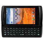 今度はQWERTYキー付きのREGZA Phone「IS11T」