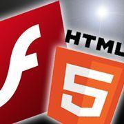 CS5.5以降のFlashとHTML5の関係――アドビに聞く