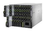 富士通、36基のXeon 5500を搭載可能なブレードサーバ