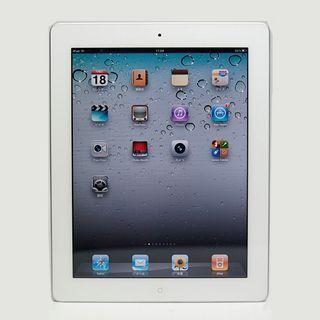 すべて見せます!! 「iPad 2」を全力チェック!