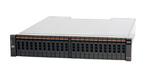 最大32PBまで対応するIBM Storwize V7000の新版