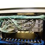 Brocade VDXが実現したのはFCで当たり前の技術