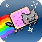 YouTubeで1000万の衝撃!日本のカワイイ「Nyan Cat」