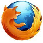鍛えよWeb筋!Firefox強化週間