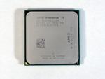 AMD史上最高クロックのPhenom II X4 980 BEは買いか?