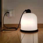 電気の使用量も測れるIoTプラグ「スマソケ」を衝動買い!