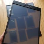 透過液晶で絵がなぞれる電子メモパッド「Blackboard」を衝動買い