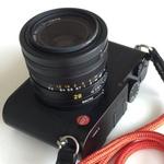 スマホ連携も完ペキ! 広角マクロぼけにハマって「Leica Q」を衝動買い