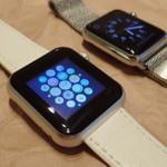 7000円で買えるApple Watchそっくりさん!? 「AW08」を衝動買い!