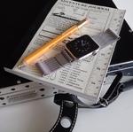 「続きはiPhoneで!」のApple Watchを衝動買い!