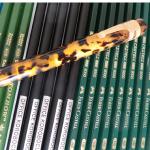 完売するほど人気の鉛筆補助軸「ミミック・パシフィック」を衝動買い!