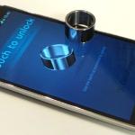 かざしてロック解除! NFC内蔵指輪「GalaRing」を衝動買い!