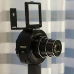 便利なのか!? ソニーのレンズカメラ「QX10」を衝動買い!