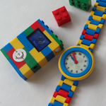 LEGOで大人遊びできる「LEGO MP3プレーヤー」を衝動買い!