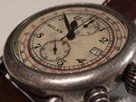"""新品なのに""""イイ雰囲気""""のなんちゃってアンティーク腕時計"""