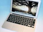 クラウド活用を理由に、新「MacBook Air」を衝動買い!