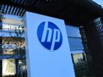 ヒューレット・パッカード、PC事業売却の本当の意味とは?