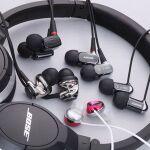 屋外で高音質に音楽を聴けるヘッドフォンはどれですか!?