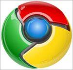 つけよWeb力!Chrome強化合宿