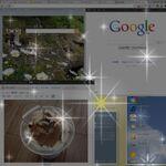 Webを快適美麗にするChrome拡張機能15