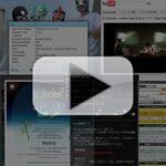 動画&画像サイトで使えるChrome拡張機能15