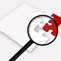 離脱率を使わずに迷子ページを見つける方法