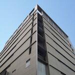 関電システムSOL、大阪都心部にグリーンIT満載のDC
