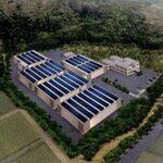 福井県の支援で日本ユニシスが小浜市にデータセンター構築