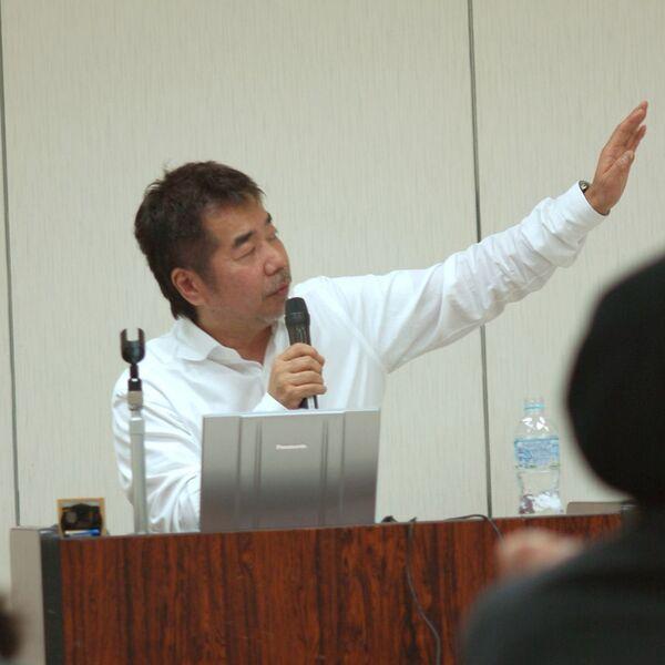 """""""稼げる""""キーワードで前年比132%、近江牛.com"""