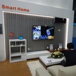 SNSで操作するエアコンやおむつセンサー……中国で増えているスマート家電