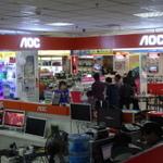 中国で4~6画面のマルチディスプレーPCがバカ売れしている理由