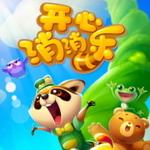 「キャンディークラッシュ」もどきアプリに中国式モノ作りを見た!