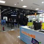 GeForce搭載で6万円! 中国で巻き起こる低価格ゲーミングPCブーム
