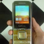 ベトナムで見つけた中国メーカー製巨大携帯電話、が爆発!