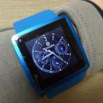 中国老舗時計メーカーのスマートウォッチを試す!