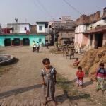 スマホも案外普及! 農村で見たリアルなインドのIT事情