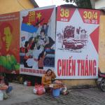 ベトナムのネット規制を他人事とは思えない中国人