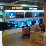 60型が11万円!? 中国で始まる超激安テレビ競争