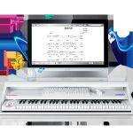 ピアノPCに57万円のスマホ!? 中国でバブリーな品々がアツい!