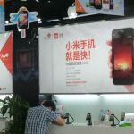 iPhone 5に負けん! 2012年秋冬の中華スマホコレクション