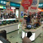 2012年の中国コンシューマーIT業界はどうなる?