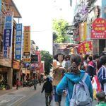 中国と台湾が目と鼻の先! 厦門・金門島IT事情