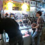 スマホ時代の中国ニセモノ作り力を再考する