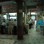 インドでも「スマートフォン」と「山寨機」の人気が上昇中