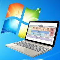 基礎から覚える 最新OSのアーキテクチャー