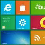 Windows 8でMetro Styleアプリを動かす「WinRT」