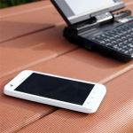 初代「Pocket WiFi」から始まったモバイルルーターを振り返る