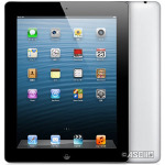 タブレットをお得に使え! iPad&Androidタブ利用料金を考える