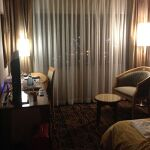 当日に安く泊まれるホテルがすぐにわかっちゃう「yoyaQ」